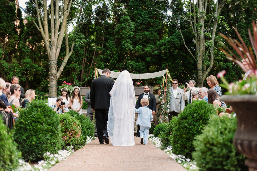Rocker Wedding at Deer Path Inn Lake Forest Illinois by Two Birds Photography018