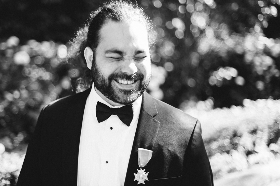 Rocker Wedding at Deer Path Inn Lake Forest Illinois by Two Birds Photography021