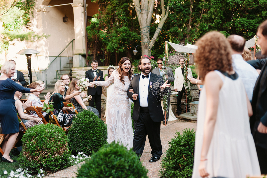 Rocker Wedding at Deer Path Inn Lake Forest Illinois by Two Birds Photography023