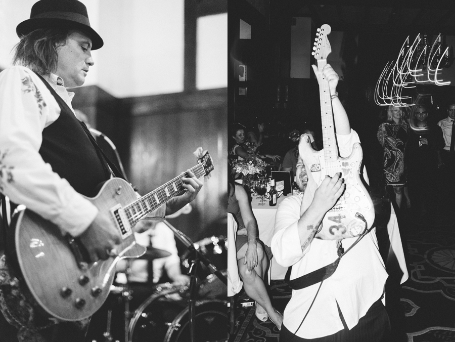Rocker Wedding at Deer Path Inn Lake Forest Illinois by Two Birds Photography032