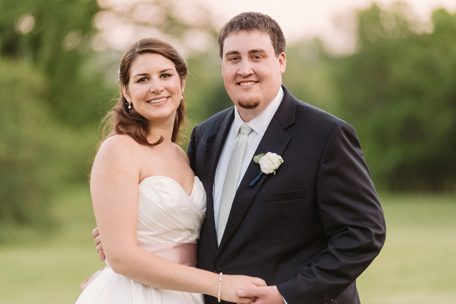 Sweet Pink Wedding at the Morton Arboretum by Two Birds Photography14