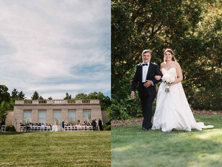 Sweet Pink Wedding at the Morton Arboretum by Two Birds Photography18