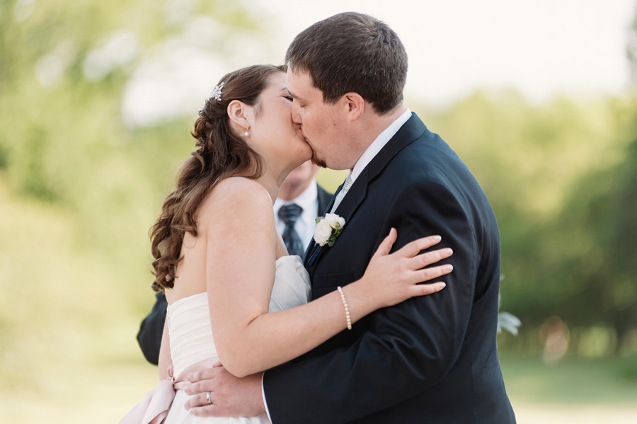Sweet Pink Wedding at the Morton Arboretum by Two Birds Photography21