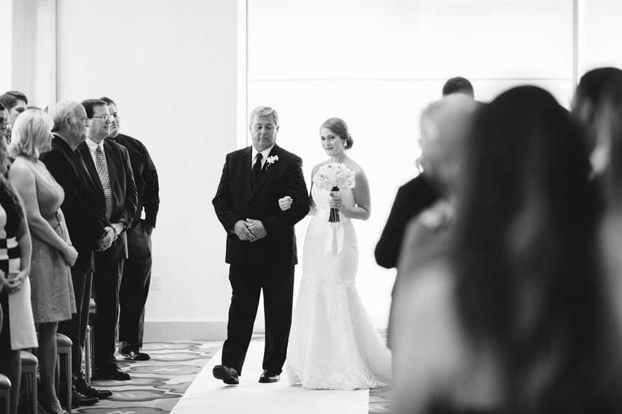 Chicago Wedding at Hotel Palomar by Two Birds Photography 24