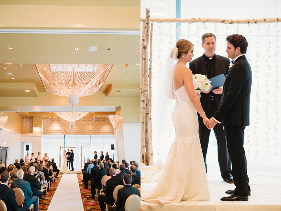 Chicago Wedding at Hotel Palomar by Two Birds Photography 25