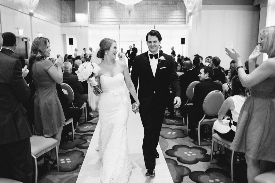 Chicago Wedding at Hotel Palomar by Two Birds Photography 28
