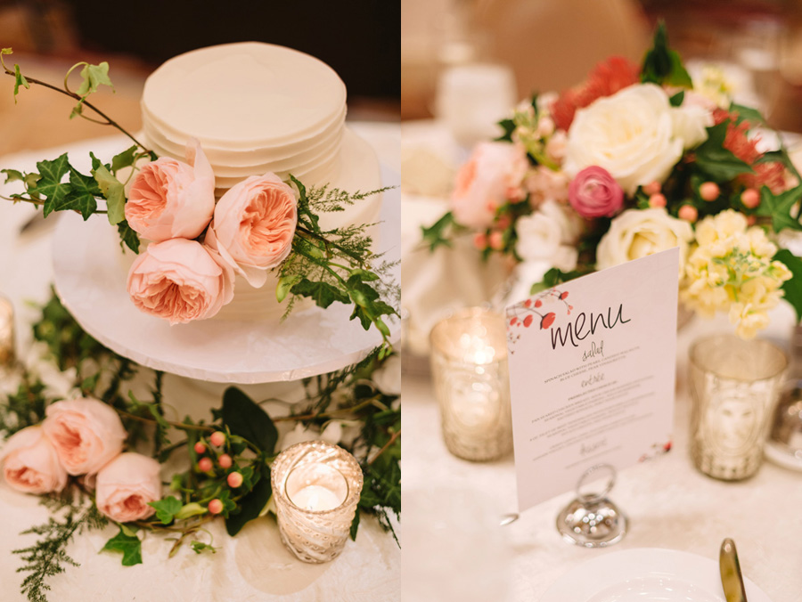 Chicago Wedding at Hotel Palomar by Two Birds Photography 29