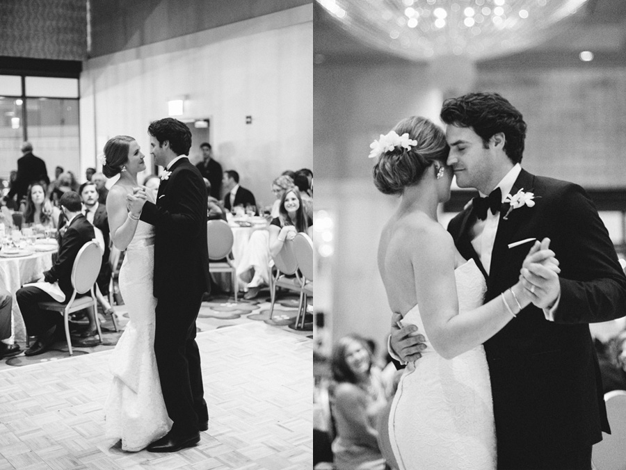Chicago Wedding at Hotel Palomar by Two Birds Photography 32