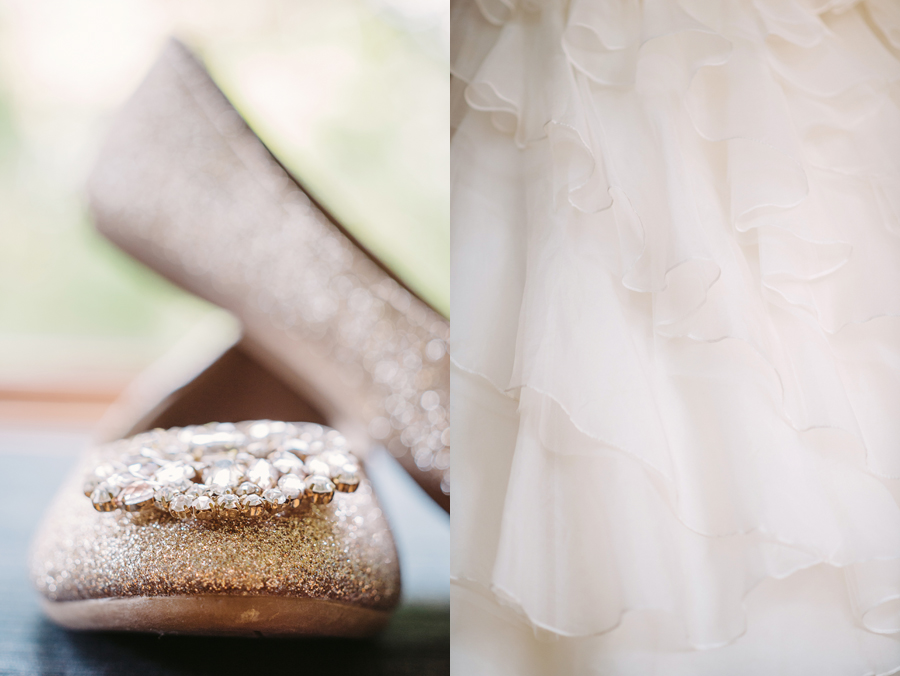 Brookfield Zoo Wedding by Two Birds Photography01