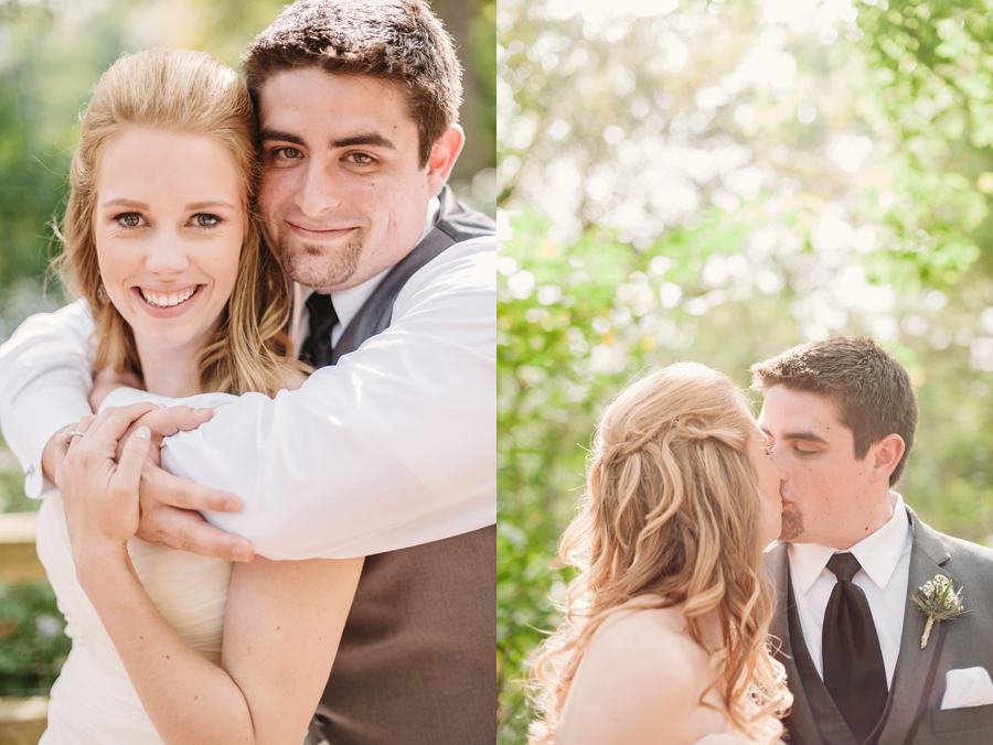 Brookfield Zoo Wedding by Two Birds Photography09
