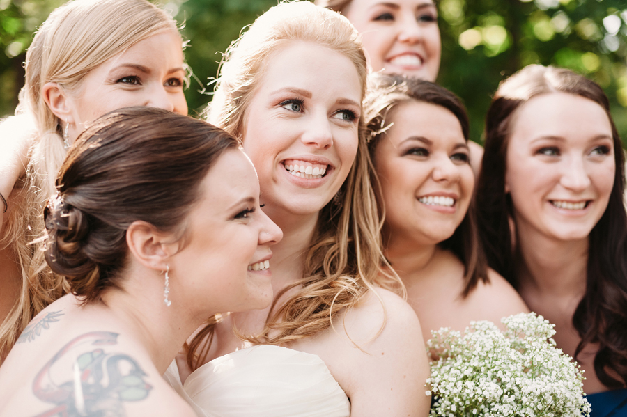 Brookfield Zoo Wedding by Two Birds Photography12