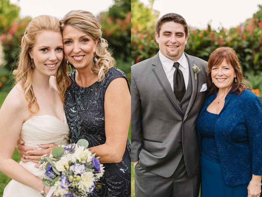 Brookfield Zoo Wedding by Two Birds Photography19