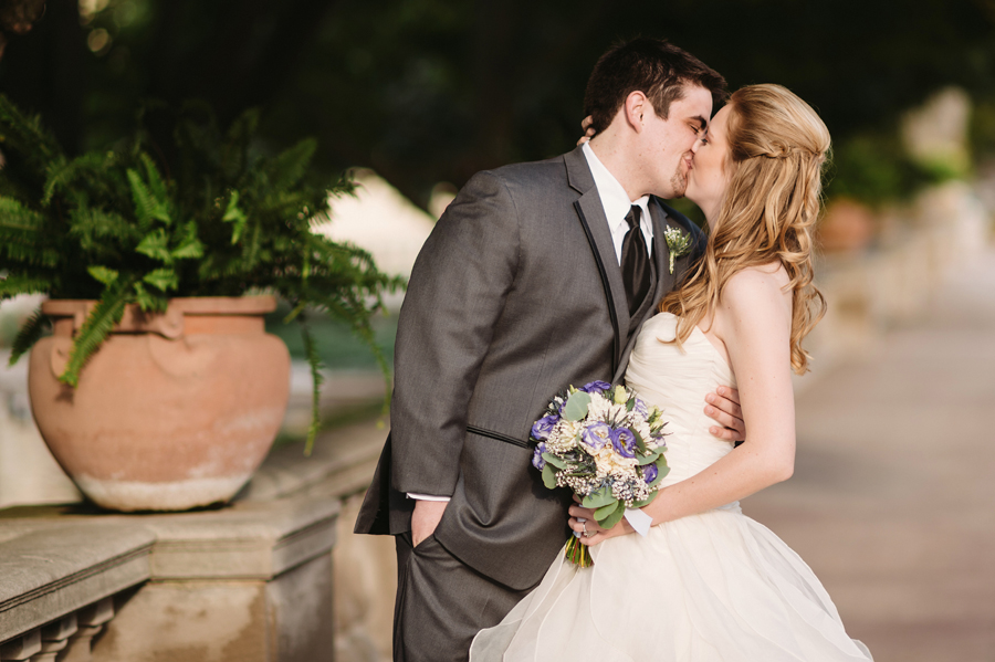 Brookfield Zoo Wedding by Two Birds Photography23
