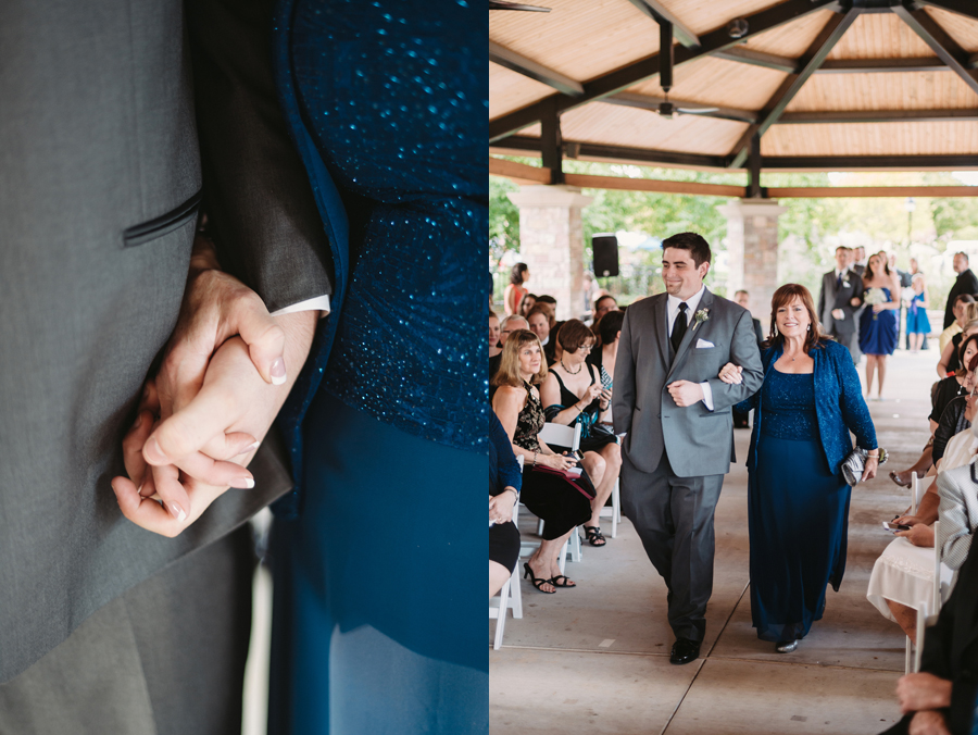 Brookfield Zoo Wedding by Two Birds Photography28