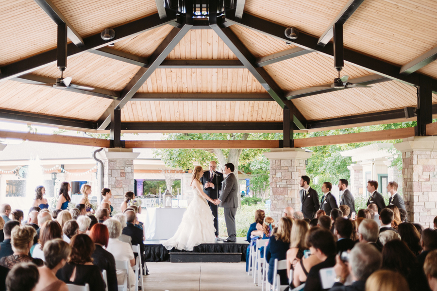 Brookfield Zoo Wedding by Two Birds Photography31