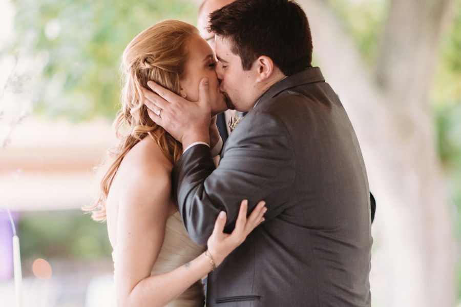 Brookfield Zoo Wedding by Two Birds Photography32