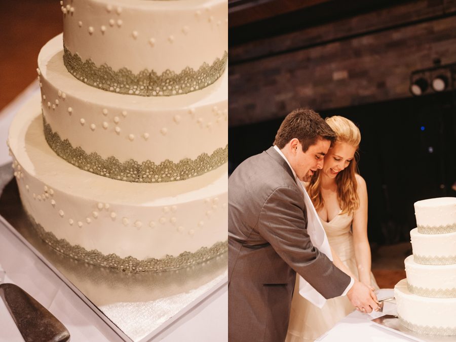 Brookfield Zoo Wedding by Two Birds Photography39