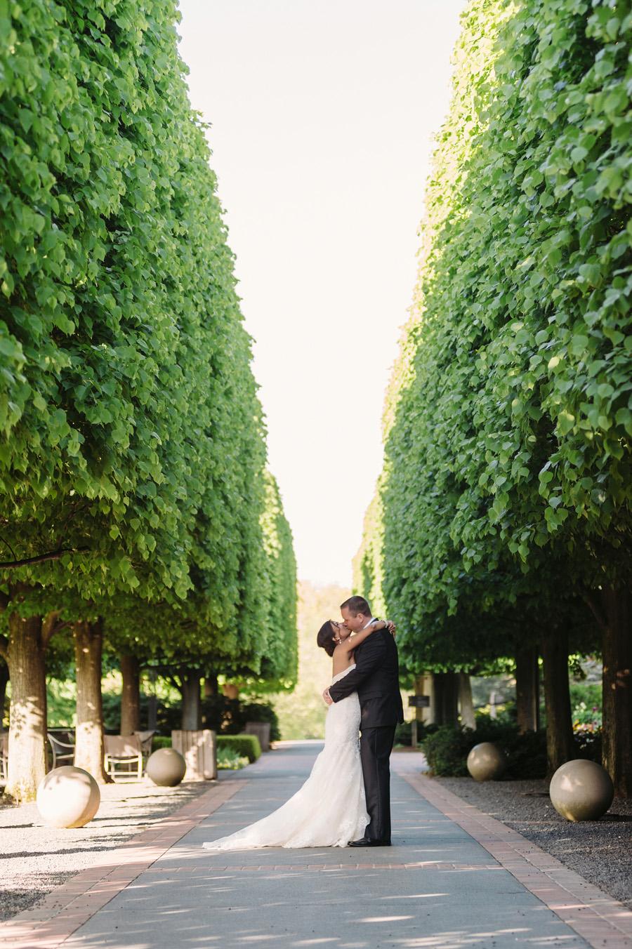 Two Birds Photography 2014 Weddings005