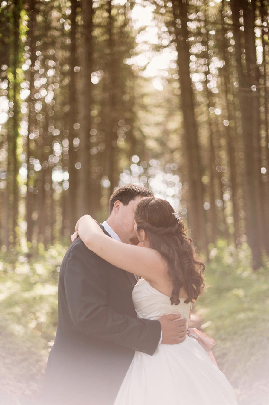 Two Birds Photography 2014 Weddings009