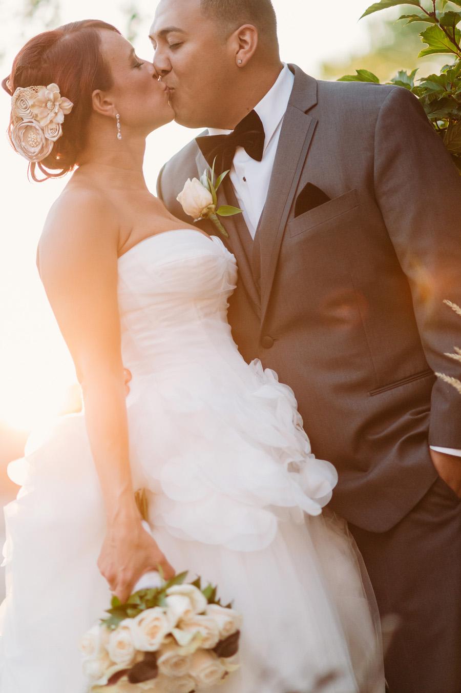 Two Birds Photography 2014 Weddings020