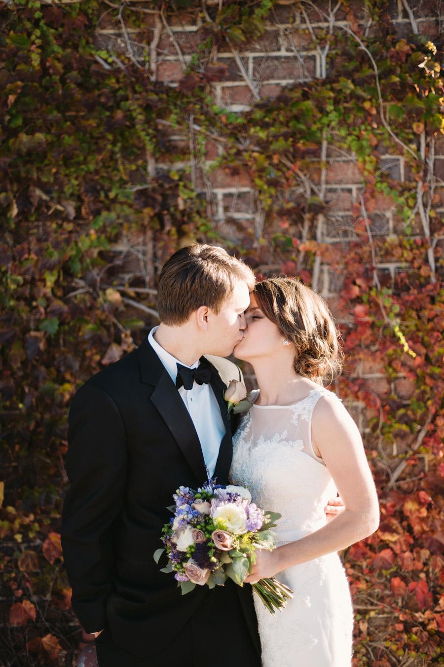Two Birds Photography 2014 Weddings027