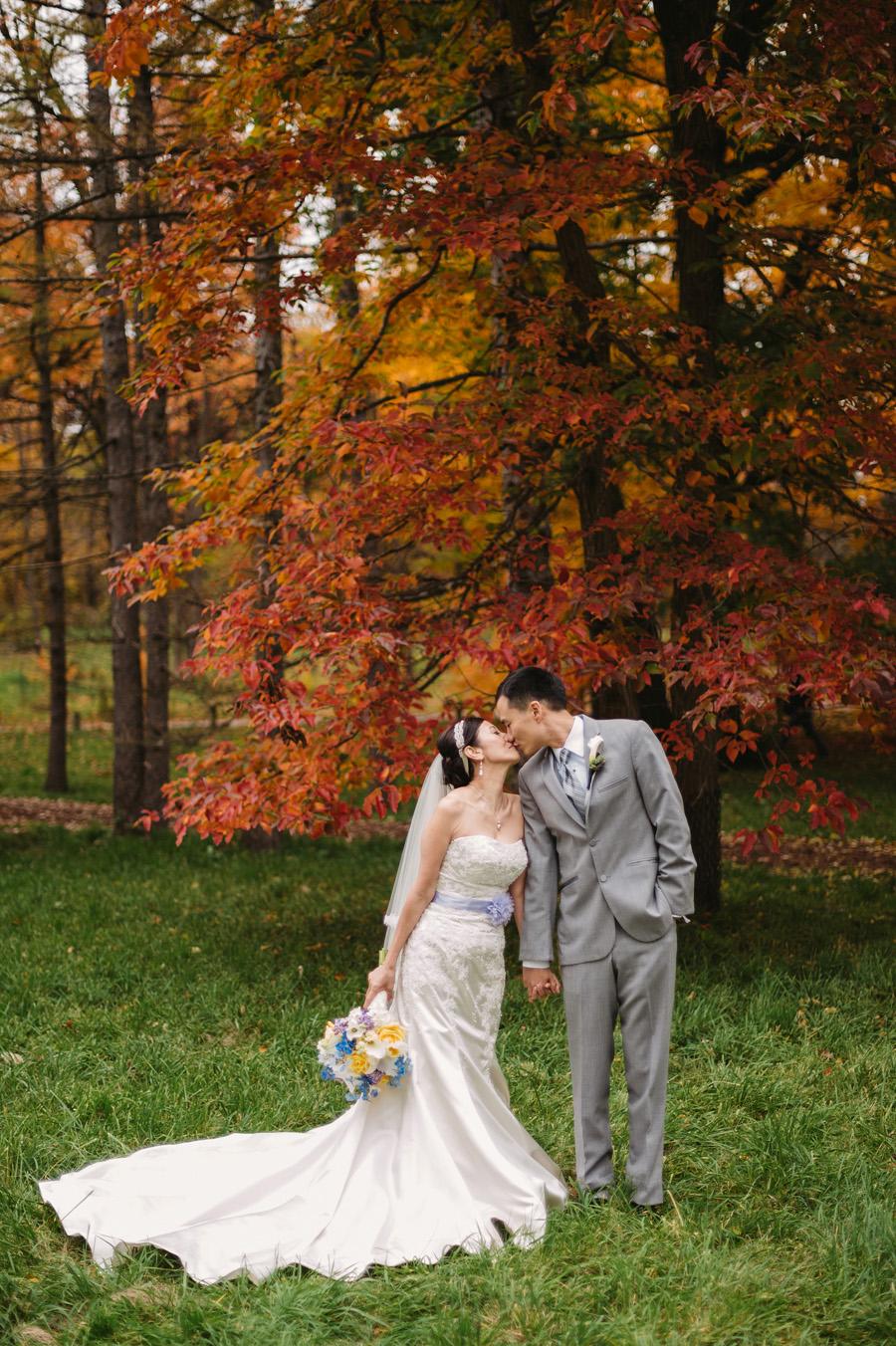 Two Birds Photography 2014 Weddings028
