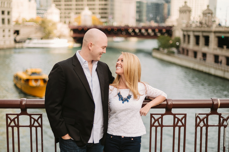 Chicago Engagement Session by Two Birds Photography03