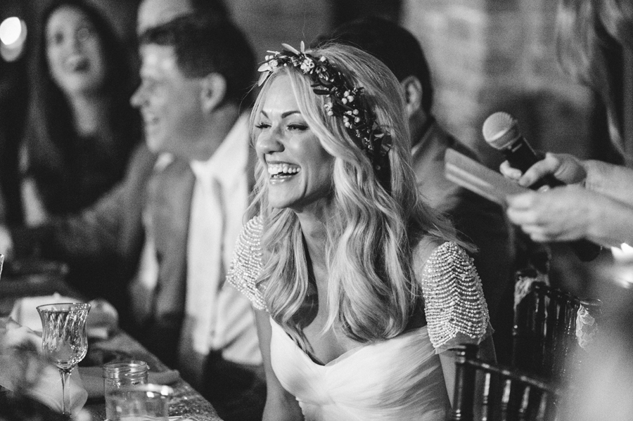 Gorgeous Vintage Rustic Glamour Chicago Wedding by Two Birds Photography039