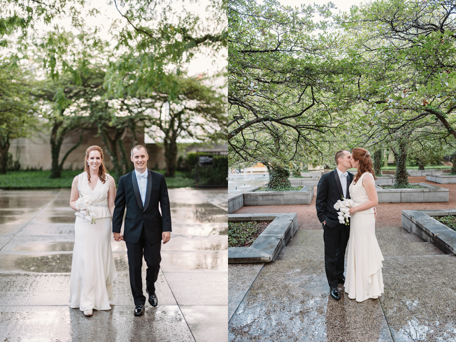 Chicago Wedding by Two Birds Photography 009