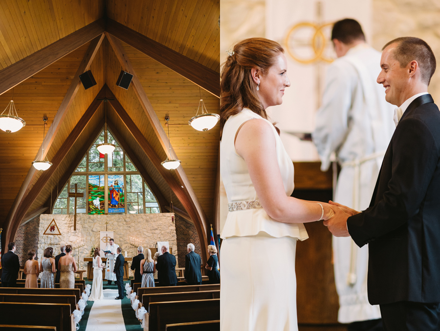Chicago Wedding by Two Birds Photography 018