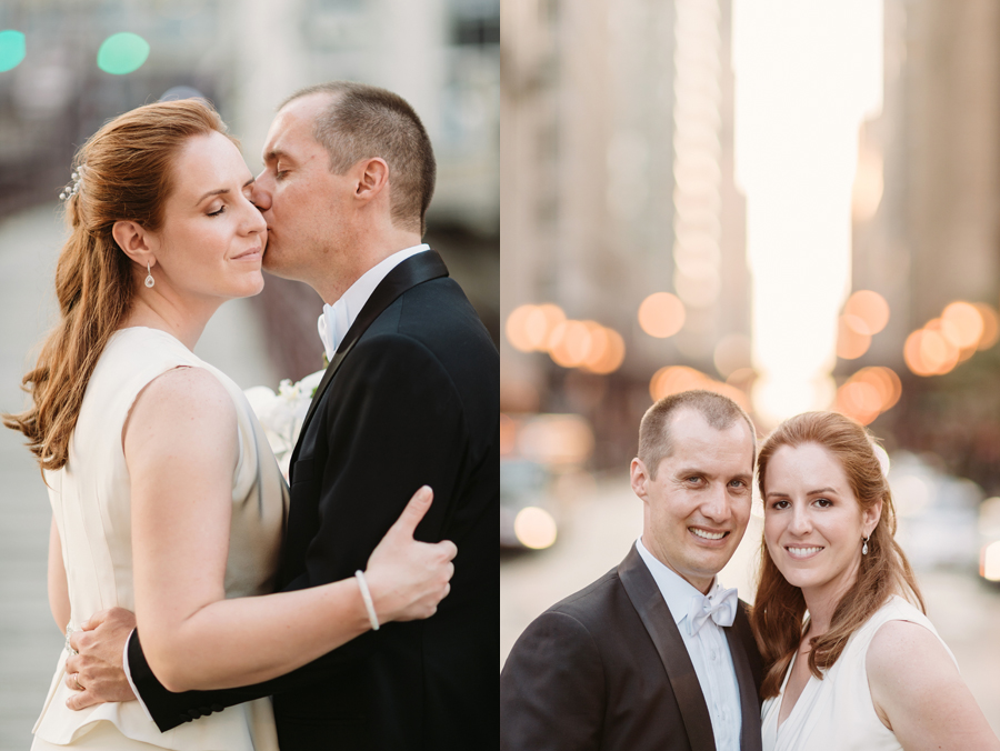 Chicago Wedding by Two Birds Photography 022