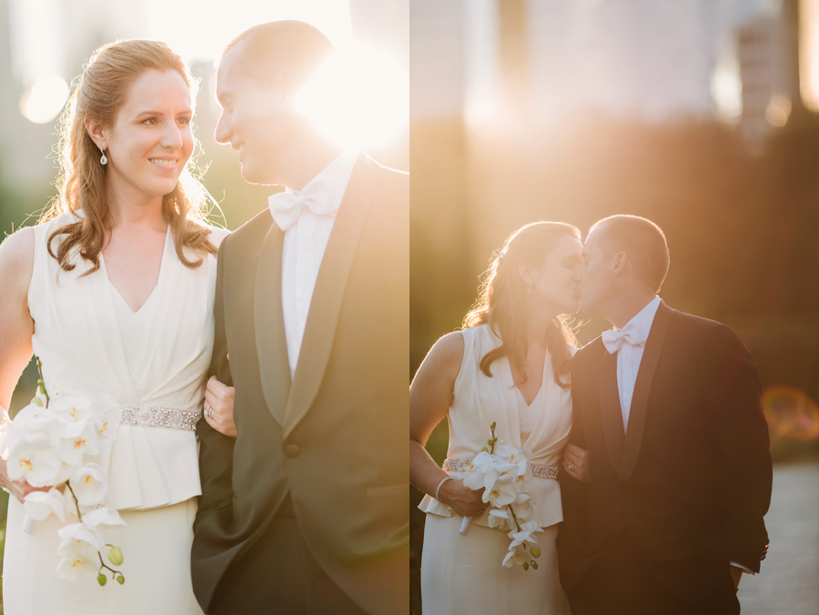 Chicago Wedding by Two Birds Photography 025