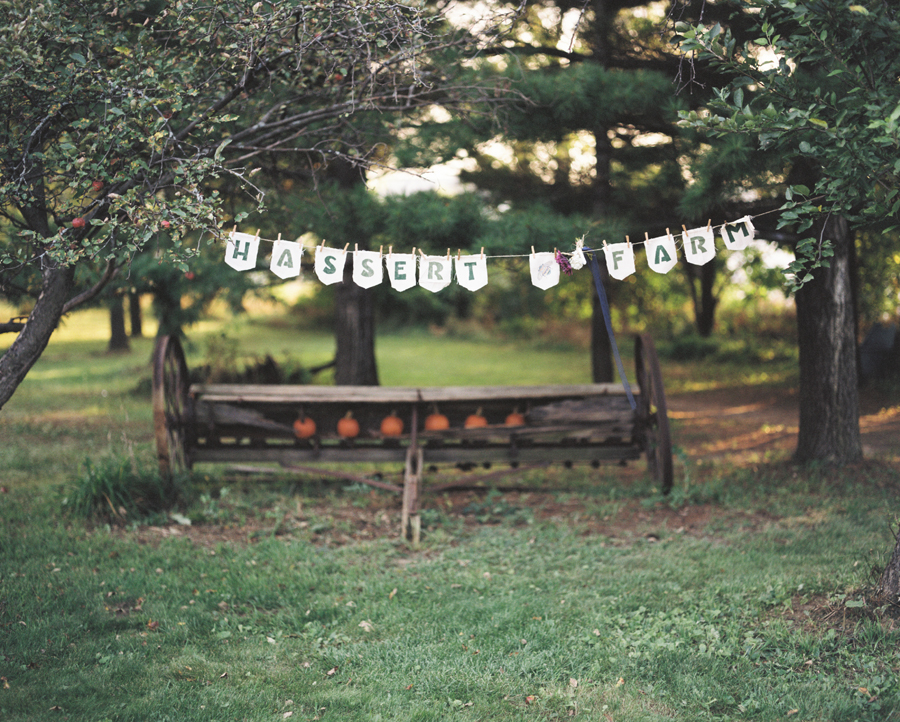 homegrown-illinois-backyard-diy-farm-wedding-waydown-wanderers-by-two-birds-photography002