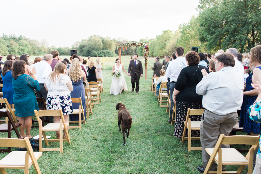 homegrown-illinois-backyard-diy-farm-wedding-waydown-wanderers-by-two-birds-photography049