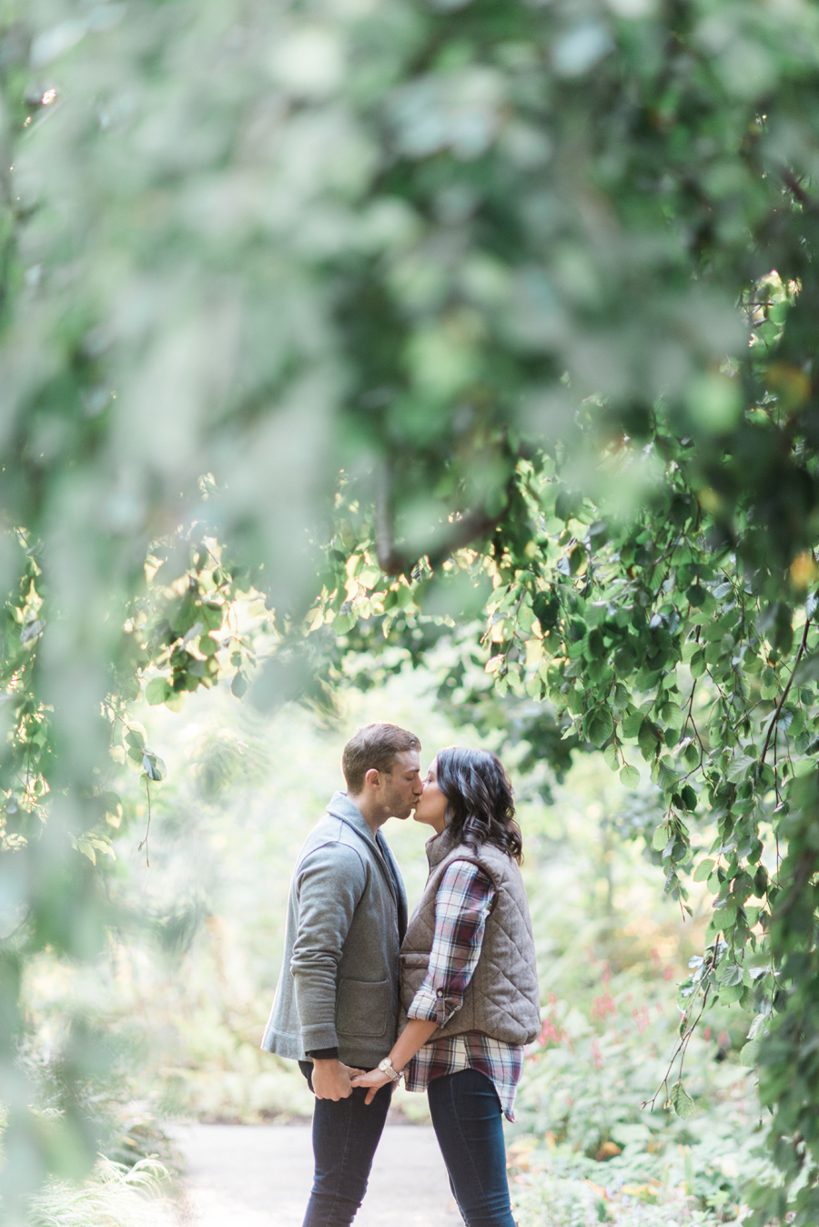 two-birds-photography-engagement-morton-arboretum001