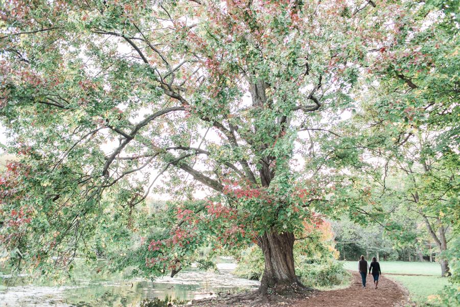 two-birds-photography-engagement-morton-arboretum004