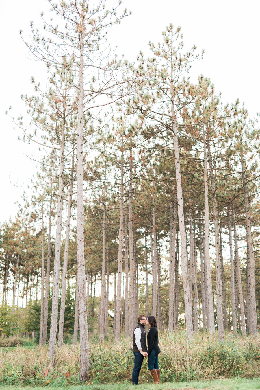 two-birds-photography-engagement-morton-arboretum006