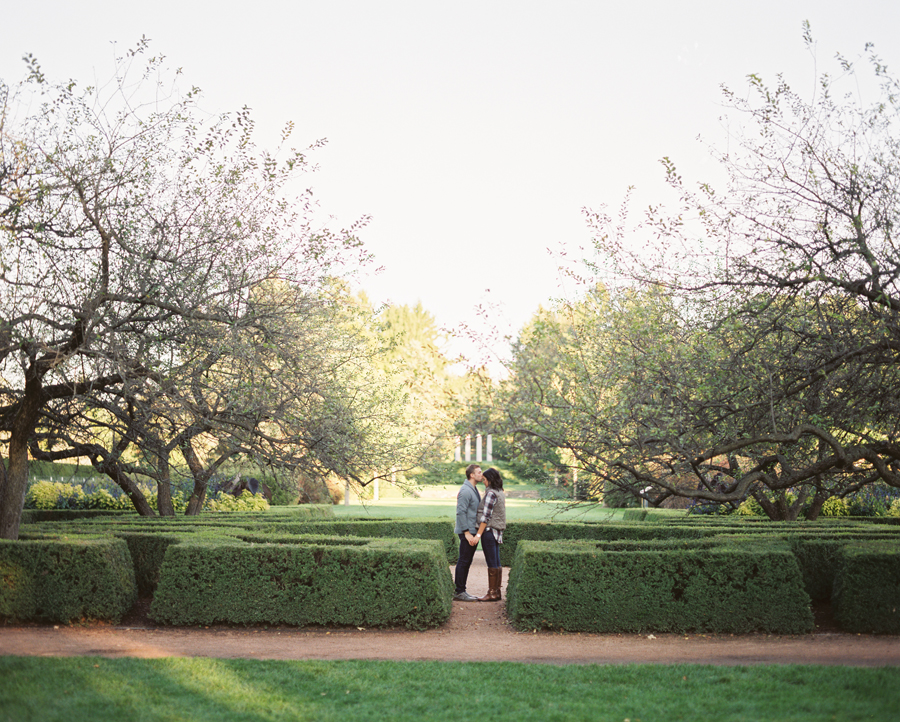 two-birds-photography-engagement-morton-arboretum012