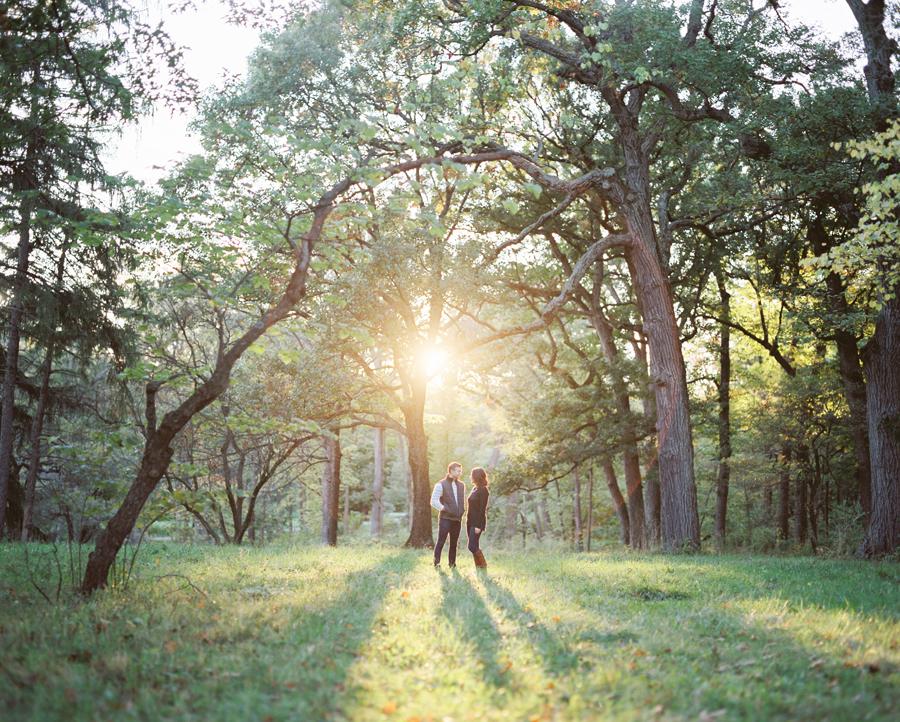 two-birds-photography-engagement-morton-arboretum014