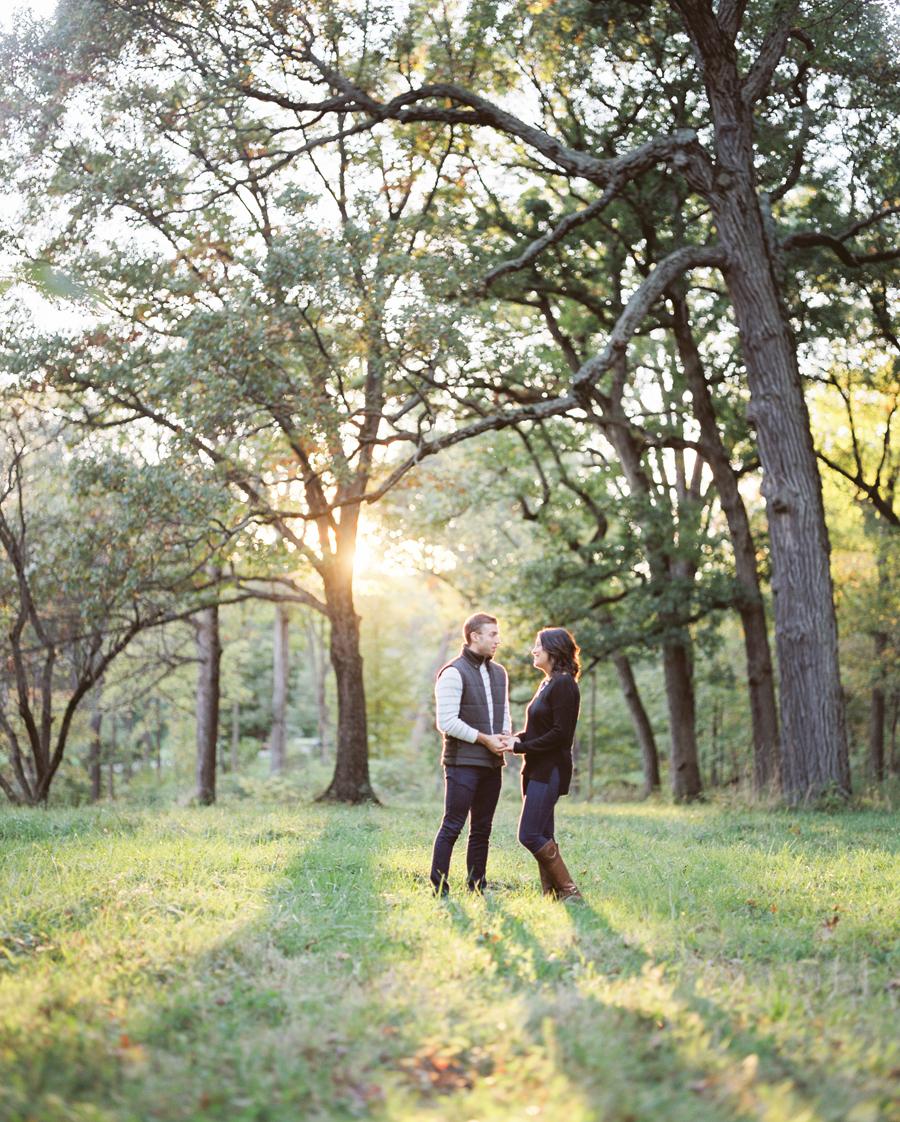 two-birds-photography-engagement-morton-arboretum016