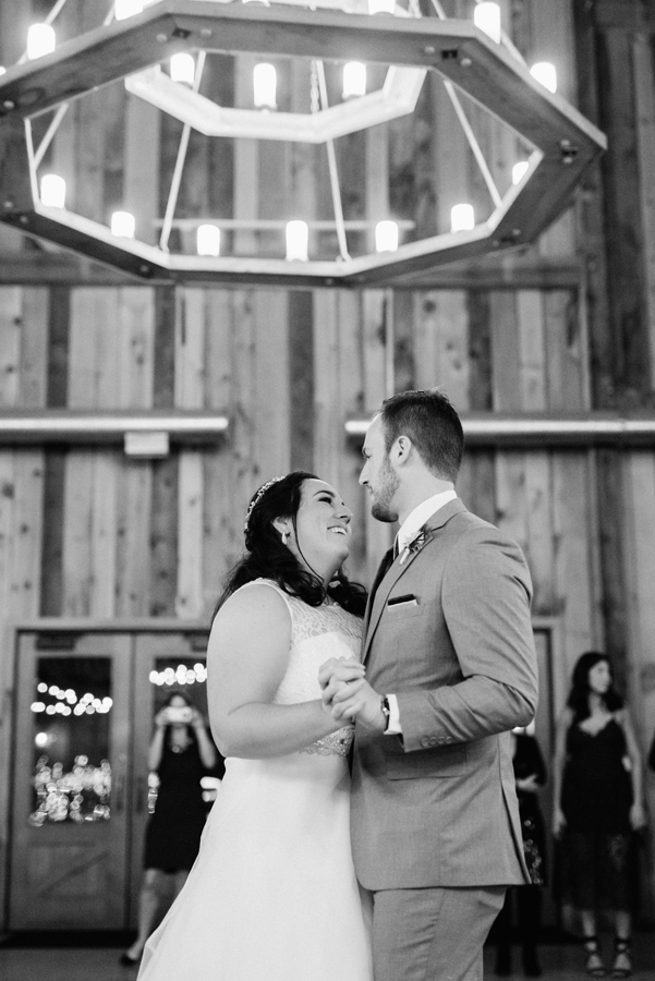 County Line Orchard, Hobart, IN. Wedding photography by Two Birds Photography. Classic, low-key, and natural. Serving Chicago and the suburbs.