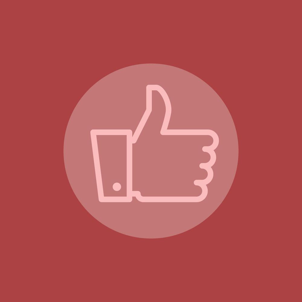SIDL-FB.jpg