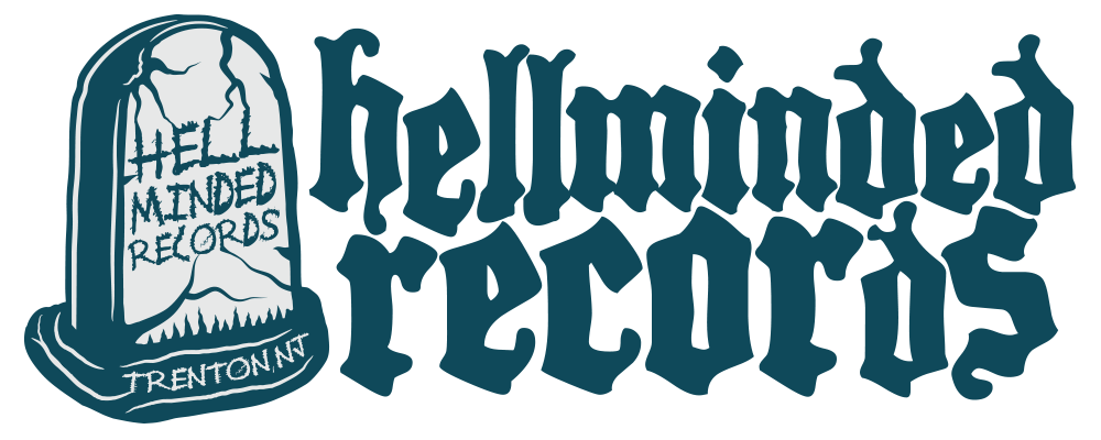 HellMinded Records