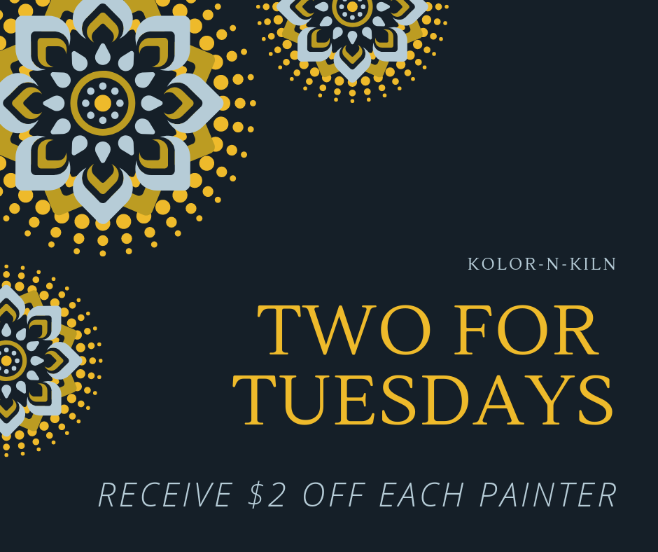 TWO FOR TUESDAY.png