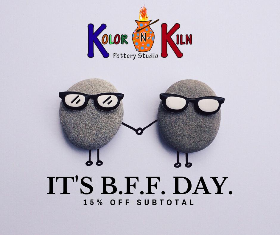 BFF Day rocks.png