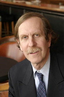 Gordon Schiff - is general internist and Associate Director of the Brigham and Women's Hospital Center for Patient Safety Research and Practice. He is an Associate Professor of Medicine at Harvard Medical School.