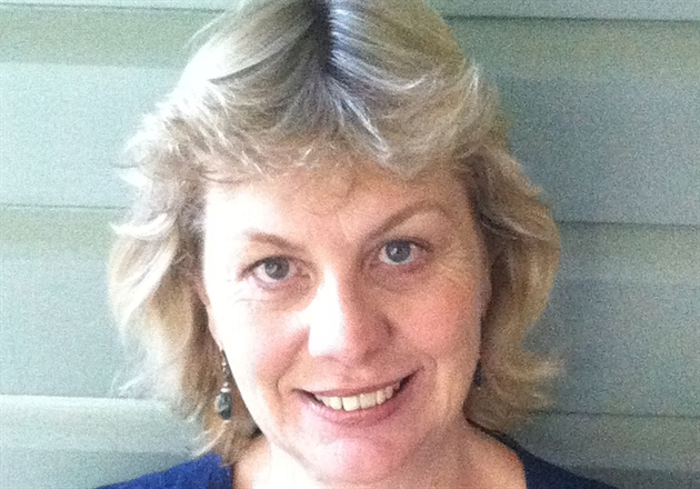 Sarah Winch - is a health ethicist. She is Head of the Discipline of Medical Ethics, Law and Professionalism at the University of Queensland Medical School in Australia.
