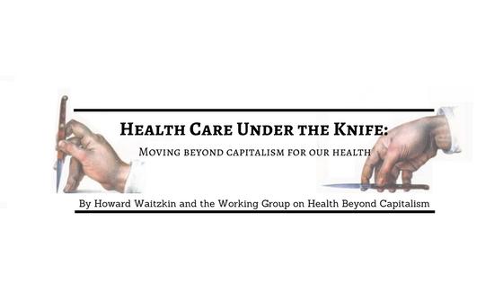 Under the Knife Web Banner.jpg