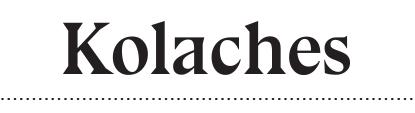 kolaches_text.jpg