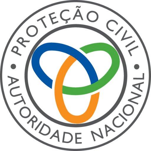 - AUTORIDADE NACIONAL DE PROTEÇÃO CIVIL